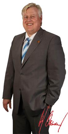 Bürgermeister_Osswald_1