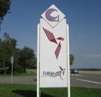 Gewerbepark_takeoff_pg