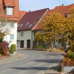 Neuhausen15