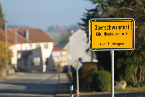 Schwandorf1_neu