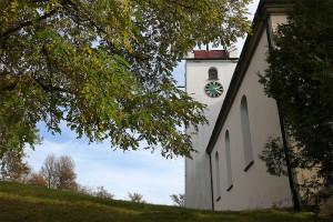 Schwandorf_Kirche_neu