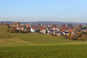 Schwandorf_neu