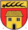 Wappen_Neuh-Wappen_klein