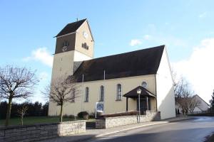 Worndorf_Kirche_neu