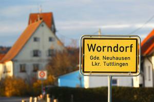 Worndorf_neu
