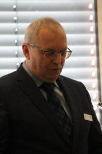 Einweihung Contracting-Projekt Neuhausen 001