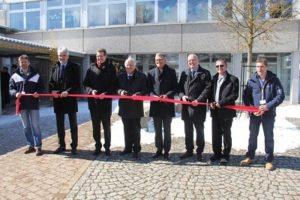 Einweihung Contracting-Projekt Neuhausen 003