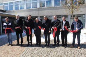 Einweihung Contracting-Projekt Neuhausen 021