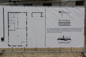 Gebäude Stockacher Straße 7 006