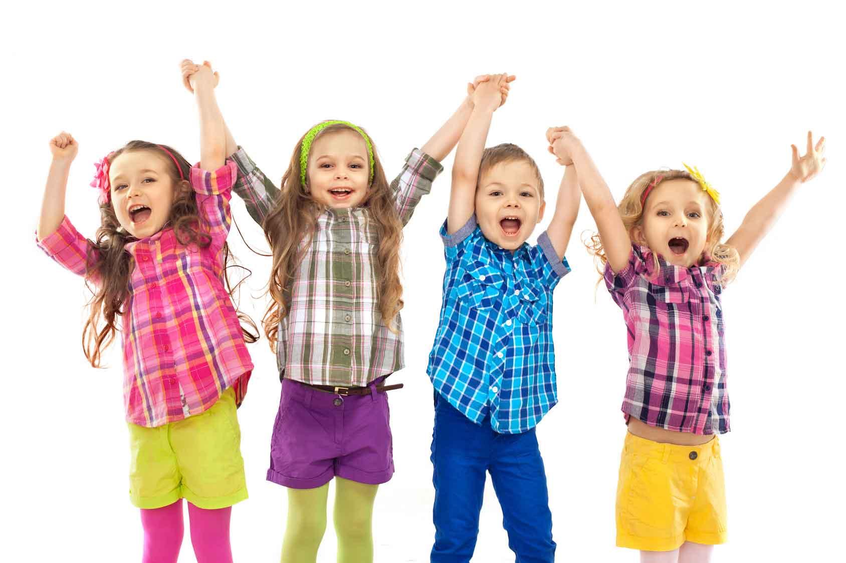 Notbetreuung Homburgschule + Kindergärten